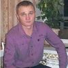 Вячеслав, 36, г.Томск