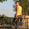 Наталья, 31, г.Железногорск