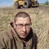 Геннадий, 24, г.Ужур