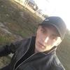 Дмитрий, 21, г.Иланский