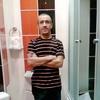 evgeniy, 37, г.Бородино (Красноярский край)
