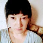 надежда 39 Томск