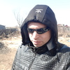 Андрей, 35, г.Казачинское  (Красноярский край)