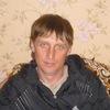 Сергей, 45, г.Козулька