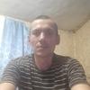 Стас, 39, г.Татарск