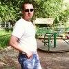 Евгений, 27, г.Красноярск