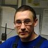 Игорь, 40, г.Омск