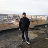 Камбар, 38, г.Томск