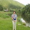 Елена, 45, г.Партизанское