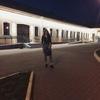 Ксения, 18, г.Омск
