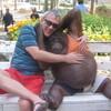 ANDREW, 55, г.Томск