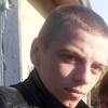 Андрей, 23, г.Новосибирск
