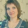 Наталья Литвинова, 43, г.Зеленогорск (Красноярский край)