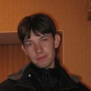 Санек, 25