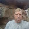 Ден, 42, г.Омск
