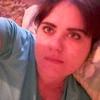 Ирина, 22, г.Купино