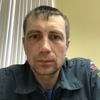 Андрей Гончаров, 37, г.Омск