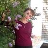 Елена, 44, г.Минусинск