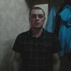 Петр, 39, г.Красноярск