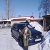 Алексей, 44, г.Енисейск