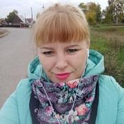Инна 31 Барнаул