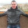 Кирилл, 23, г.Новосибирск