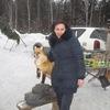 Ольга, 42, г.Партизанское