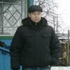 николай, 38, г.Сузун