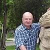Вадим, 57, г.Томск