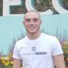 Валерий, 24, г.Лесосибирск