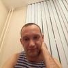 миша, 32, г.Красноярск