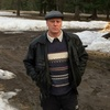 Сергей, 52, г.Курагино