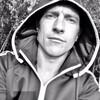 Evgeniy, 31, г.Линево