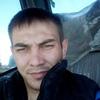 Виталий, 29, г.Красноярск