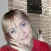 Евгения, 41, г.Омск