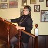 Лейла, 35, г.Томск
