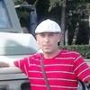 Николай, 50, г.Минусинск
