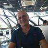 Виктор, 54, г.Бердск