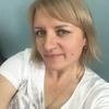 Вера, 40, г.Красноярск