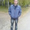 Евгений, 33, г.Колывань