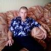 дмитрий, 37, г.Карасук