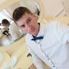 Руслан, 28, г.Томск