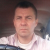 Олег, 45, г.Шушенское