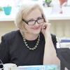 Наталья, 65, г.Курагино