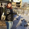 Жанна, 36, г.Ачинск