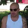 Серега, 33, г.Томск