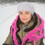 Наталия, 40