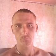 Александрович 27 Томск