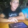Сергей, 21, г.Ачинск