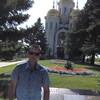 evgenij, 36, г.Тасеево